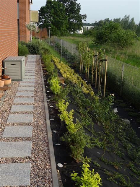 Amenagement Jardin Pente by Am 233 Nagement Jardin En Pente Astuces Pour Apprivoiser Le