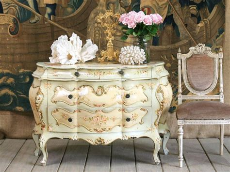 french themed home decor french inspired design from hgtv hgtv