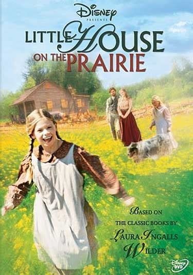 on the prairie picture books house on the prairie a a and 100