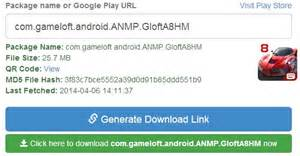 apk downloader app how to apk files from play store tech gists