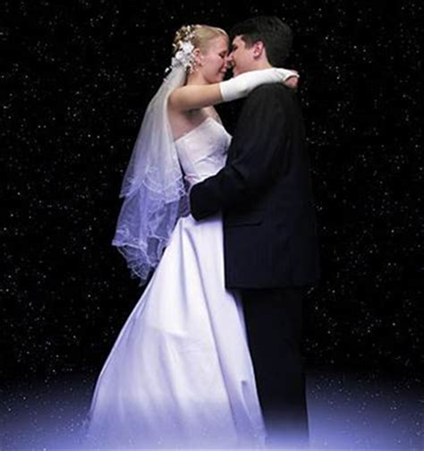 tutorial photoshop wedding photos 10 wedding photo editing tutorials