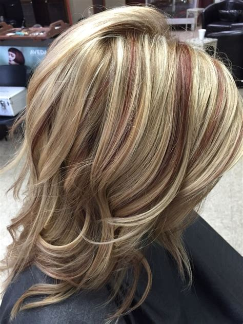 Best Wedding Hair Virginia by 7 Best Layer Hair Cut Images On