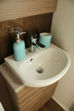 Caravan Bathroom Accessories Tips To Spruce Up Your Static Caravan Or Lodge Leisuredays News