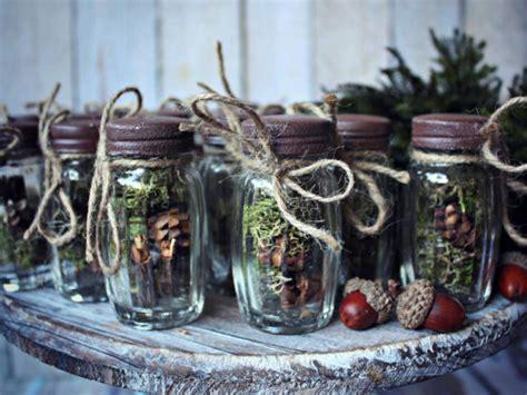 gg theme creator jar 9 tips and ideas for an eco friendly wedding diy network