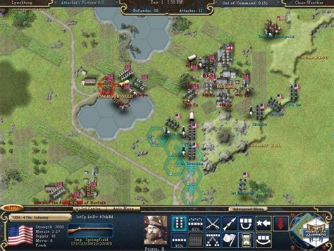 dramafire fight for my way download free online american civil war games no download mantru