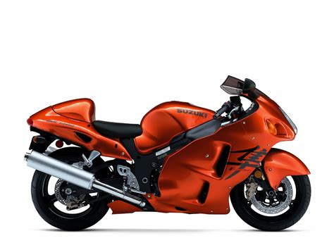 Suzuki Gsx R 1300 Hayabusa Suzuki Gsx 1300 R Hayabusa Wallpapers Hd Wallpapers