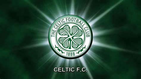 celtic fc  background wallpapertag