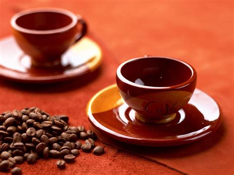 coffee wallpaper landscape coffee beans backgrounds wallpaper cave