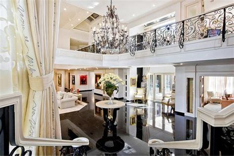 kris jenners house interior wow reminds me of kris jenners house home decor pinterest angels chang e 3 and