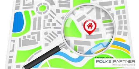 immobiliensuche ob privat od mit makler tipps f 252 r - Immobiliensuche Privat