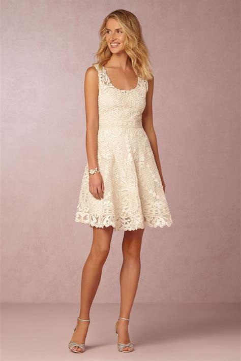 Chik Dress chic bridesmaid dresses with elegance modwedding