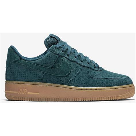 Nike Rosherun By Cheap Footwear 17 best ideas about nike footwear on s