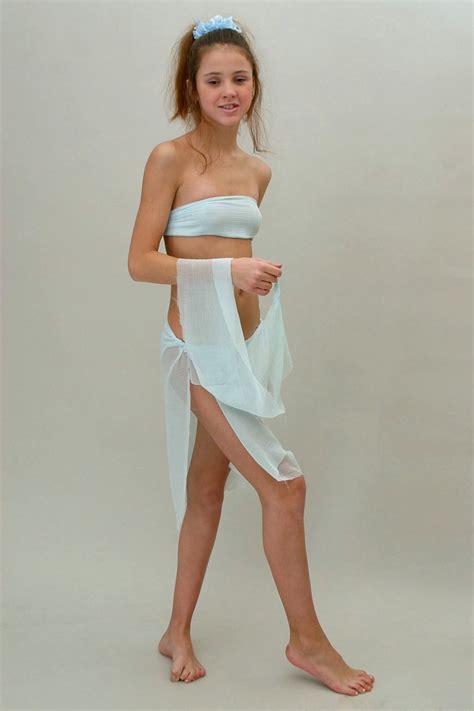 fame girls net young models virginia model fame girls set ff models virginia set