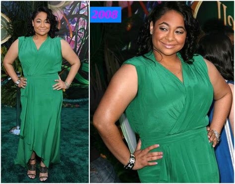 weight loss 2014 symone 2014 weight loss www pixshark images