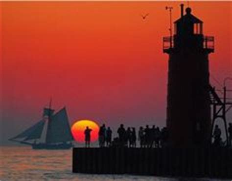 south haven house rentals 1000 images about south haven michigan on pinterest michigan williams street and