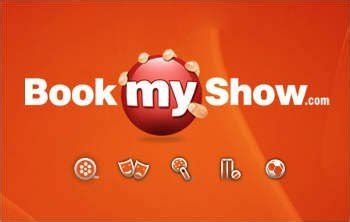 bookmyshow face top 5 sites to book movie tickets online freekaamaal blog