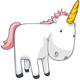 vomito de unicornio recursos png s magic unicorn png ico icns free icon download icon100 com