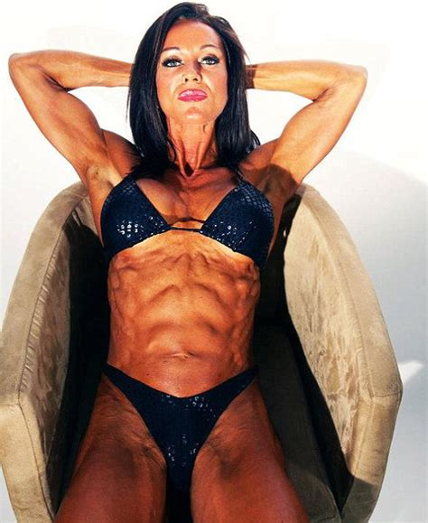 supplement for 6 pack abs bodybuilding six pack diet deskinter