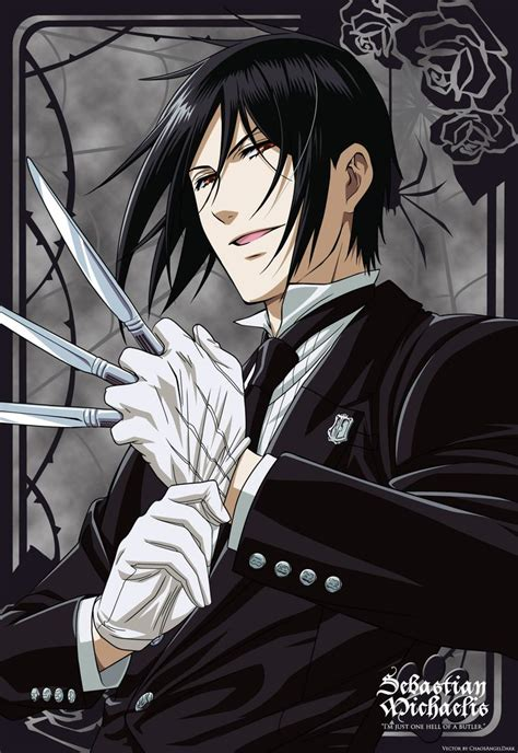 Anime X Reader by Anime Oneshots Anime Various X Reader Black Butler