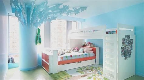amazing bedrooms for teens new bedroom design ideas for teenage girls tumblr