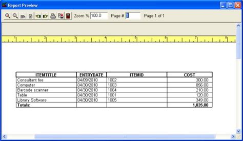 simple project worksheet software simple