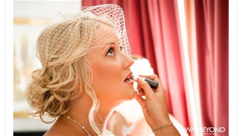 Wedding Hair And Makeup Cardiff by Wedding Makeup Cardiff Makeup By Jodie