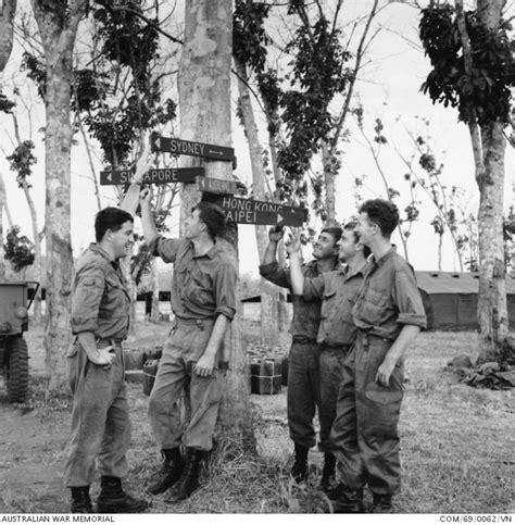 the vietnam war 1956 1975 1841764191 17 best images about vietnam war 1956 1975 1 on vietnam veterans memorial mekong