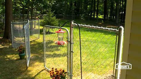 diy fence ideas garden  privacy fence ideas   budget