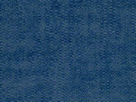 navy velvet upholstery fabric navy velvet upholstery fabric brescia 1440 modelli fabrics