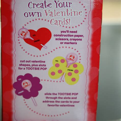 create your own valentines day card valentine s day butterflies with free printables a