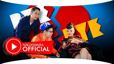 download mp3 dangdut terbaru zaskia gotik download musik dangdut koplo 2014