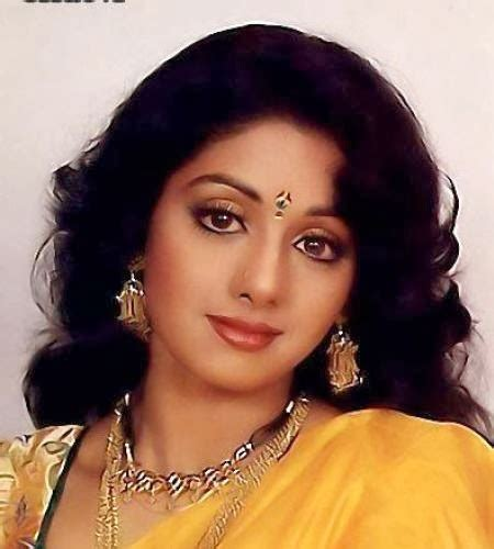 sridevi photos download sri devi hd wallpapers download free high definition