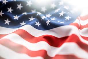 american colors american flag pictures images and stock photos istock
