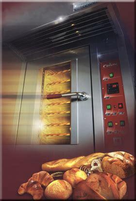 forni industriali per alimenti forni cimav srl home page