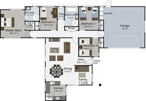 Floor Plans New Zealand small house floor plans nz accolade from landmark homes