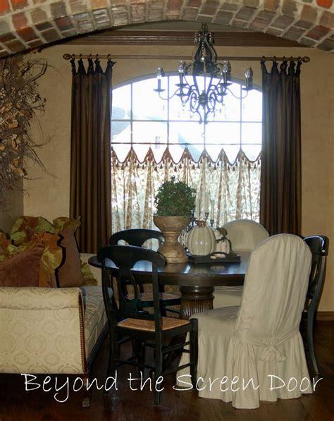 custom cafe curtains window treatments window and custom window treatments on