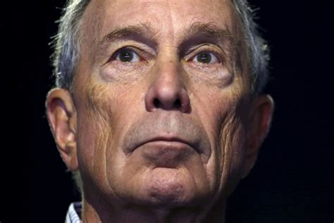 bloomberg house us election 2016 michael bloomberg eyeing independent run for the white house