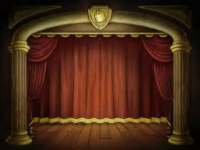 shakespeare powerpoint template stage backgrounds wallpapersafari
