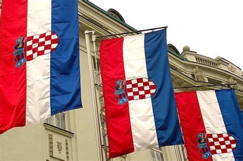 ingresso croazia ue ue cosa cambia dopo l ingresso della croazia dal 1