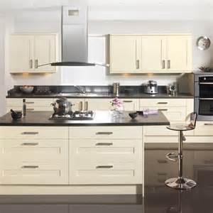 Cleaning Ikea Cabinets Geneva Kitchen From Tesco Budget Kitchens 10 Of The