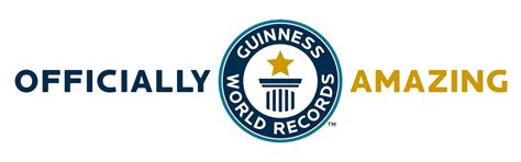Recent Records Uk Guinness World Records 2015 Top 10 New Records
