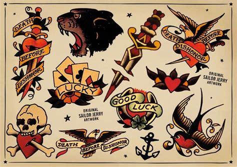 flash tattoo o que eh flash tattoo as tatuagens r 225 pidas que s 227 o tend 234 ncia nos