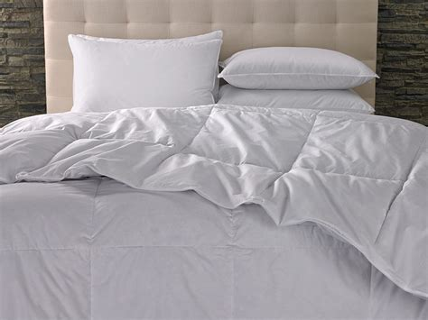 marriott bedding buy luxury hotel bedding from marriott hotels down duvet