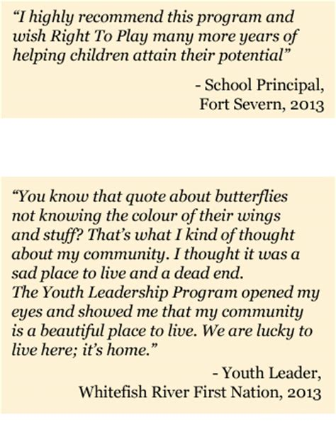 youth our hope is that through my story and spreading our message we first nations quotes quotesgram
