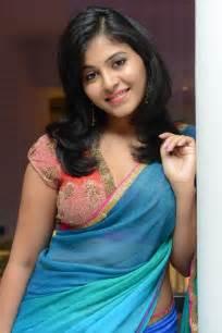 Actress anjali hot apexwallpapers com
