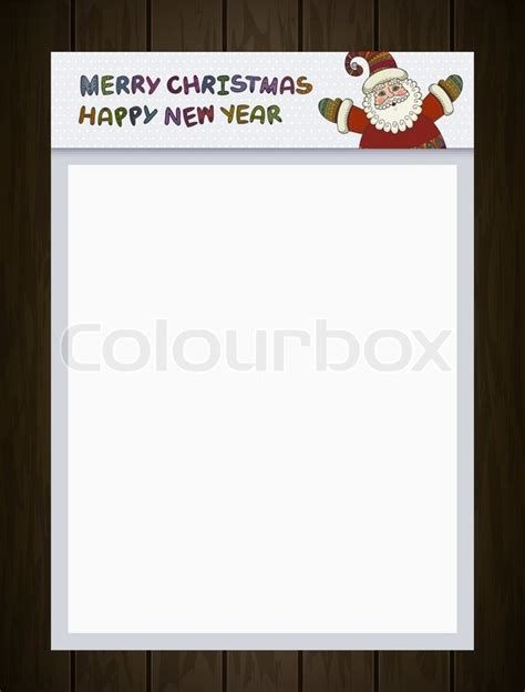 Invitation Letter Sle For New Year Happy New Year Invitation 100 Images New Year S Invitations Evite Sle New Year
