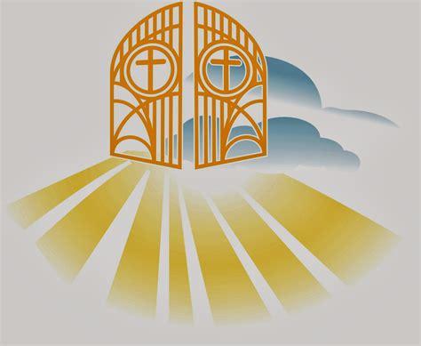 on the s side of heaven books gates of heaven clipart it s heaven tallulah mwlpyn