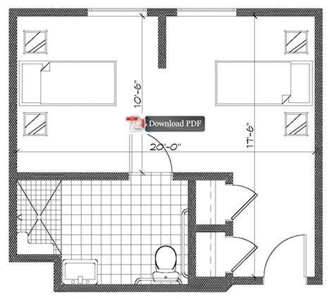 assisted living facilities floor plans carrington court carrington court assisted living memory care facility