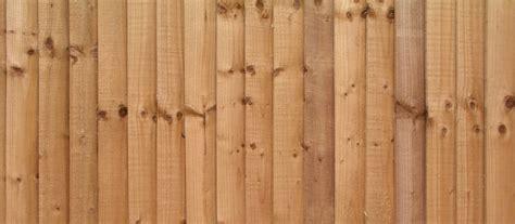 Fencing Runcorn, Warrington, Cheshire & Wirral   Bridge Timber