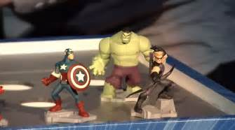 Disney Infinity 2 0 Characters Disney Infinity 2 0 Marvel Superheroes